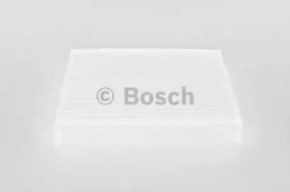 1987435517 BOSCH  -4