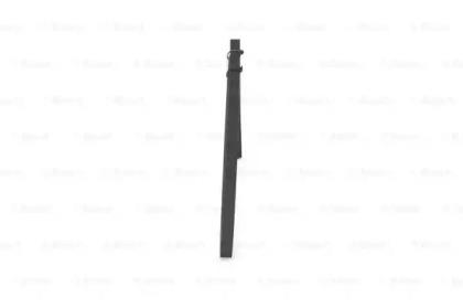 Ремнь 3Pk865 Сitroennissanpeugeot Jumperalmera 1.6Boxer 2.5D BOSCH 1987946288 для авто CITROËN, NISSAN, PEUGEOT с доставкой-4