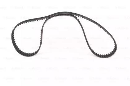 1987949452 BOSCH  -3