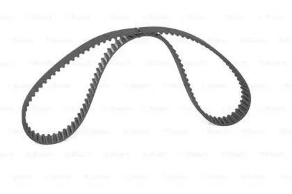 BOSCH 1987949571 Ремень зубчатый