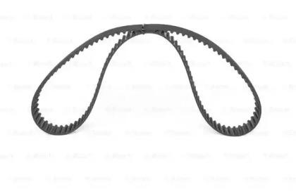 Ремень Грм Зубчатый BOSCH 1987949657 для авто AUDI, SEAT, SKODA, VW с доставкой-1