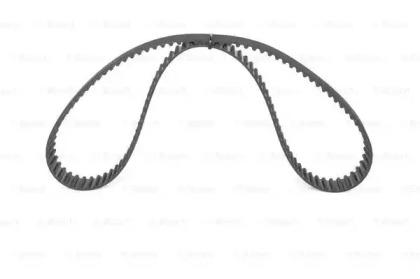 Ремень Грм Зубчатый BOSCH 1987949657 для авто AUDI, SEAT, SKODA, VW с доставкой-3