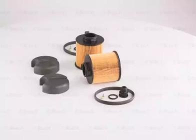 F00BH40230 BOSCH Карбамидный фильтр; Карбамидный фильтр