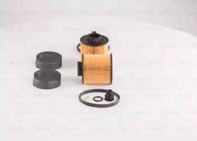 F00BH40230 BOSCH Карбамидный фильтр; Карбамидный фильтр -2