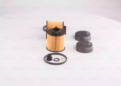 F00BH40230 BOSCH Карбамидный фильтр; Карбамидный фильтр -4