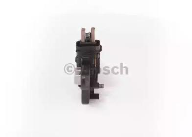 F00M144167 BOSCH  -4