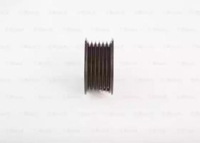 BOSCH F00M991160 Обгонная муфта генератора-2
