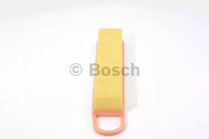 F026400050 BOSCH  -2