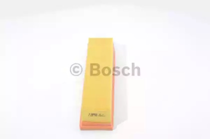 F026400050 BOSCH  -4
