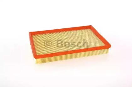 F026400173 BOSCH