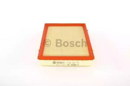 F026400173 BOSCH  -1
