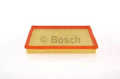 F026400173 BOSCH  -2