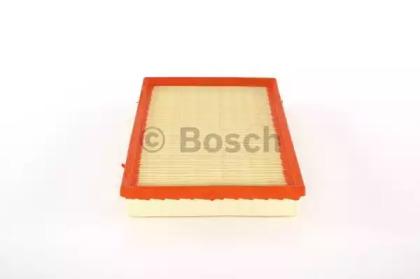 F026400173 BOSCH  -3