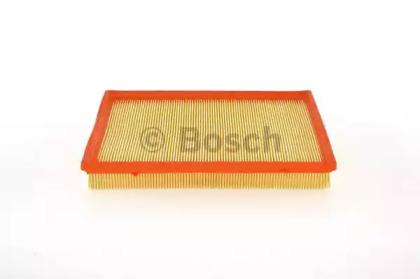 F026400173 BOSCH  -4