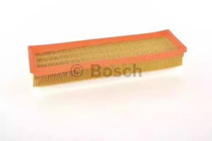 F026400174 BOSCH