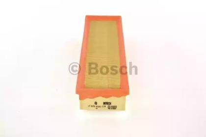 F026400174 BOSCH  -1