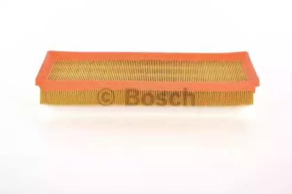F026400174 BOSCH  -2