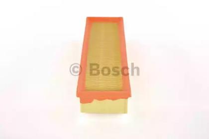 F026400174 BOSCH  -3