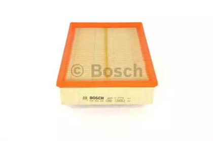 F026400230 BOSCH  -1