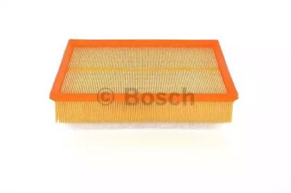 F026400230 BOSCH  -2