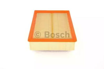 F026400230 BOSCH  -3