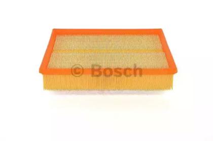 F026400230 BOSCH  -4