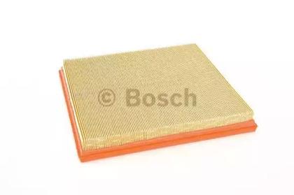 BOSCH F026400236 Фильтр воздушный