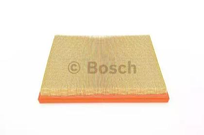 BOSCH F026400236 Фильтр воздушный-2