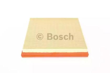 BOSCH F026400236 Фильтр воздушный-3