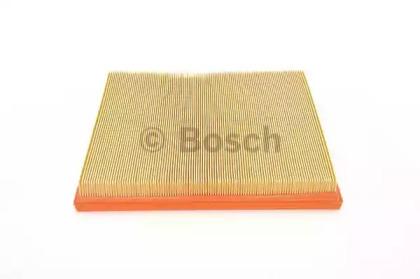 BOSCH F026400236 Фильтр воздушный-4