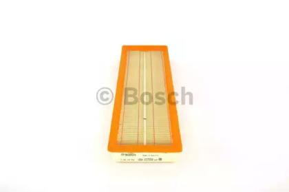 F026400478 BOSCH Воздушный фильтр -1