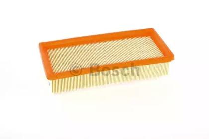 BOSCH F026400510