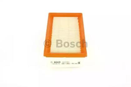 BOSCH F026400510 -1