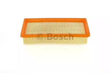 BOSCH F026400510 -2