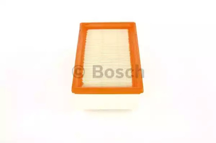 BOSCH F026400510 -3