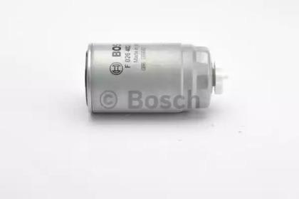 F026402048 BOSCH BOSCH FILTRY -1