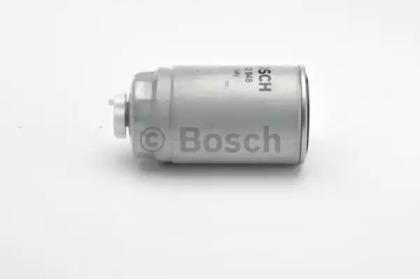 F026402048 BOSCH BOSCH FILTRY -3