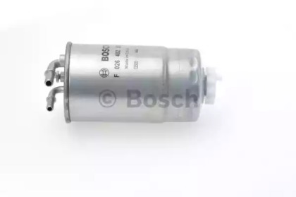 F026402051 BOSCH  -2