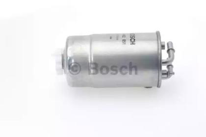 F026402051 BOSCH  -4