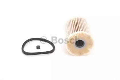 F026402093 BOSCH  -3