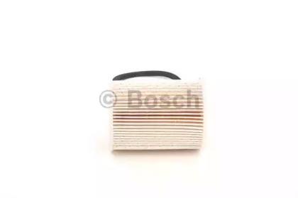 F026402093 BOSCH  -4