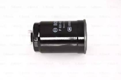 F026402094 BOSCH Топливный фильтр -1