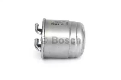 F026402103 BOSCH  -2