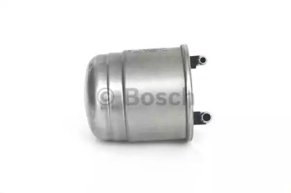 F026402103 BOSCH  -4