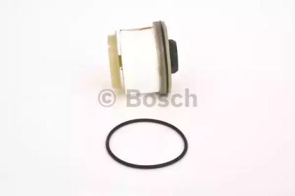 F026402115 BOSCH  -2