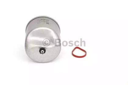 F026402864 BOSCH Топливный фильтр