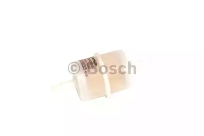 F026403005 BOSCH Топливный фильтр