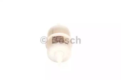 F026403005 BOSCH Топливный фильтр -1