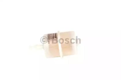 F026403005 BOSCH Топливный фильтр -2