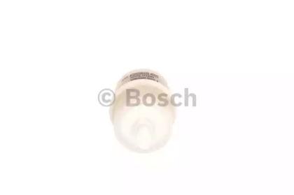 F026403005 BOSCH Топливный фильтр -3